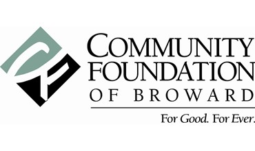 Community Foundation of Broward