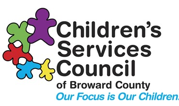 Children's Services Council or Broward County