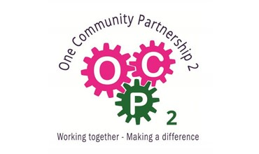 One Community Partnership 2